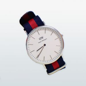 Watch-hand-clock-time-fashion-set