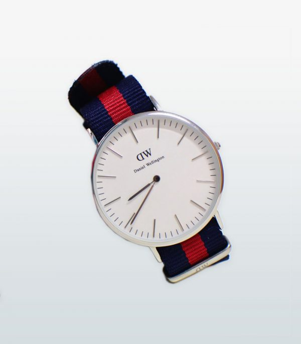 Watch-hand-clock-time-fashion-set